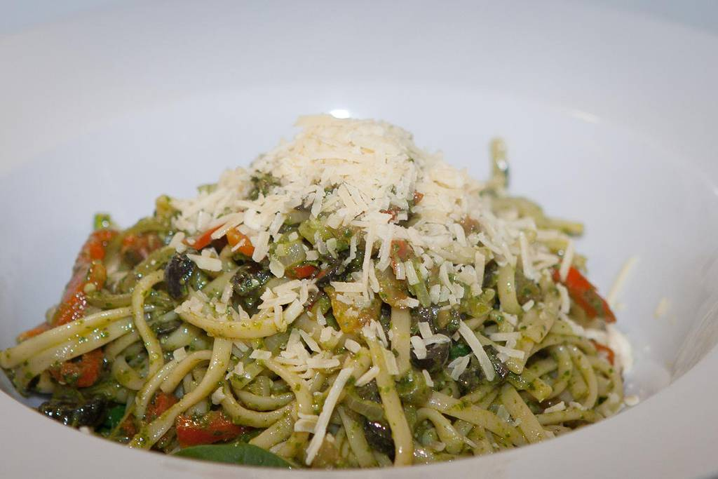 Hannam Vale Store  Bottle Shop