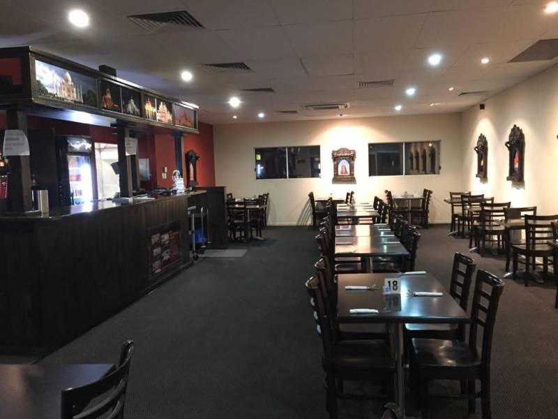 Masala Indian Cuisine Northern Beaches - Accommodation Mt Buller