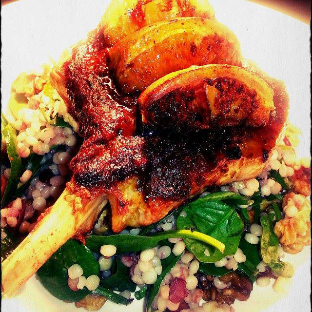 The Stag & Hunter Hotel