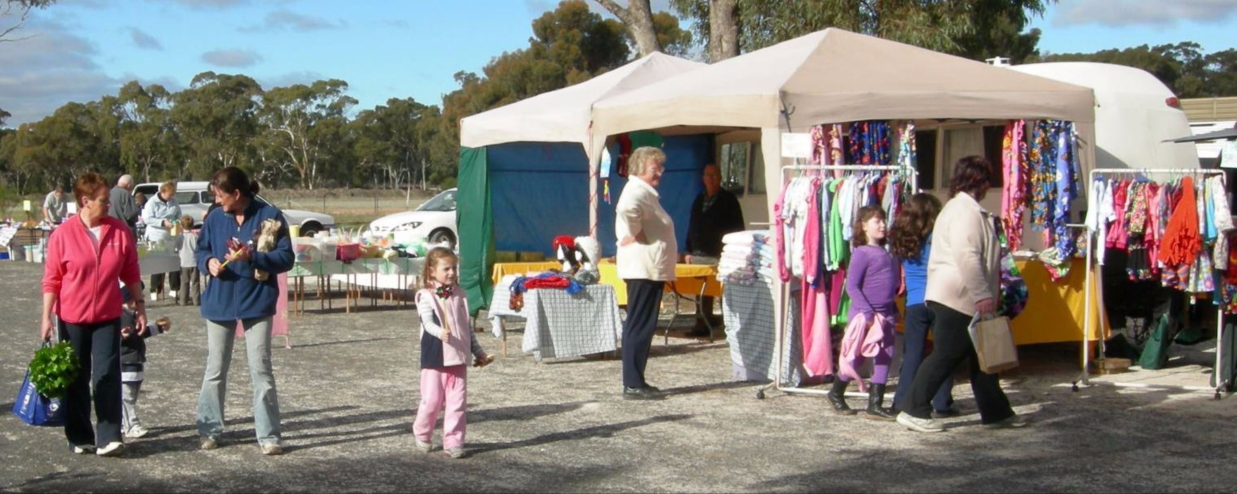Haven Market - Accommodation Mt Buller
