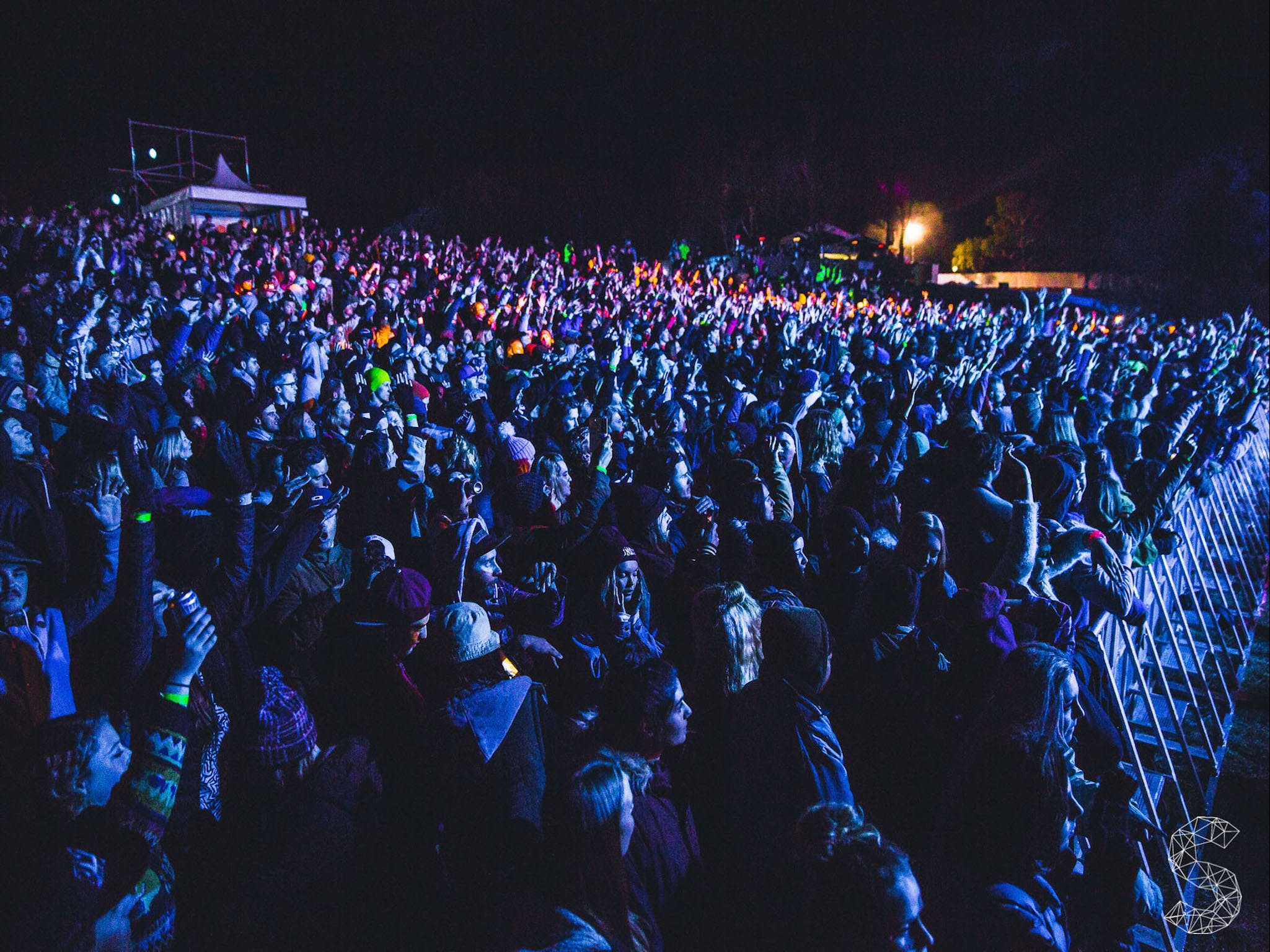 Snowtunes Music Festival - Accommodation Mt Buller