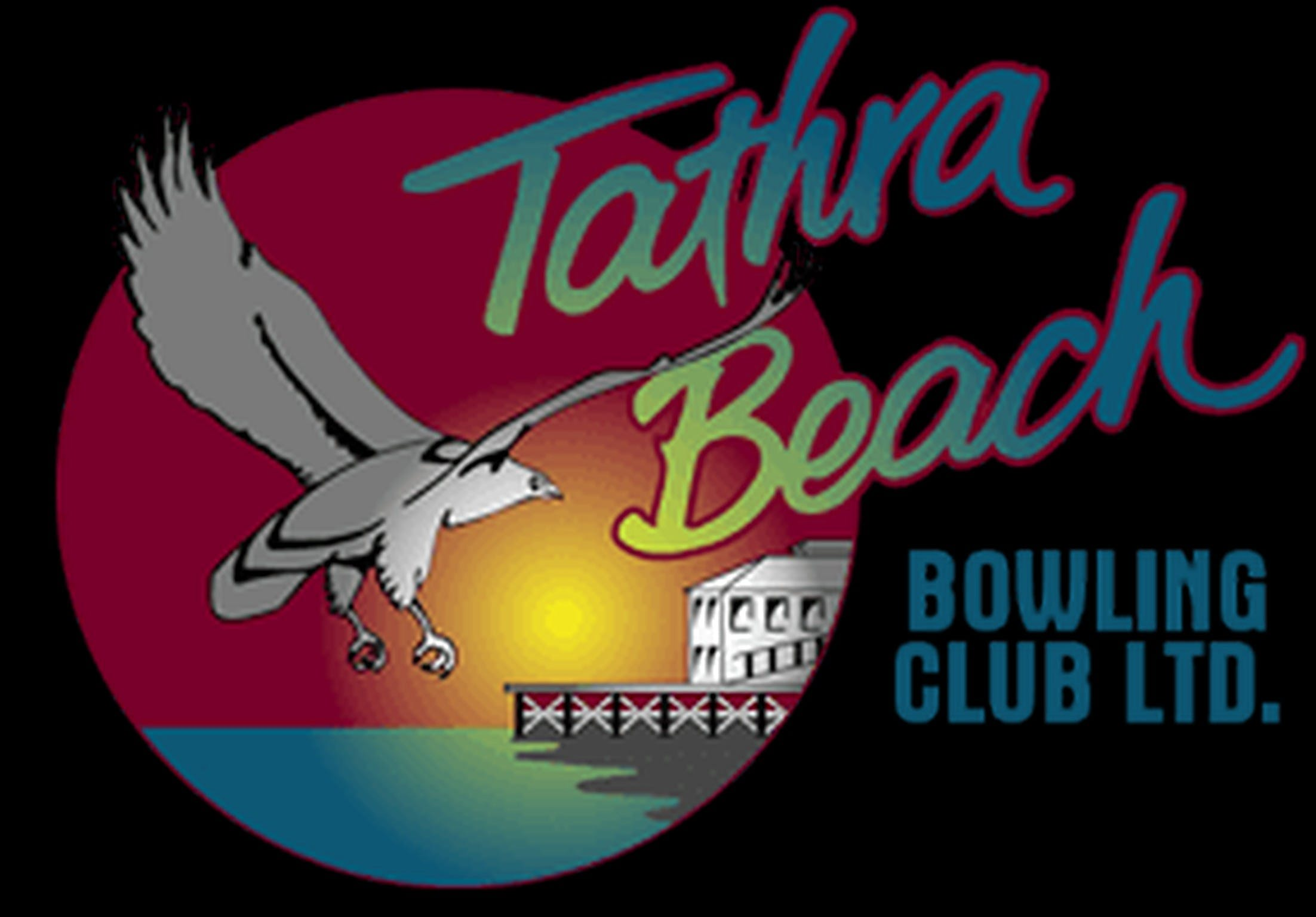 Tathra Beach Bowlo Tathra Cup Family Race Day - Accommodation Mt Buller