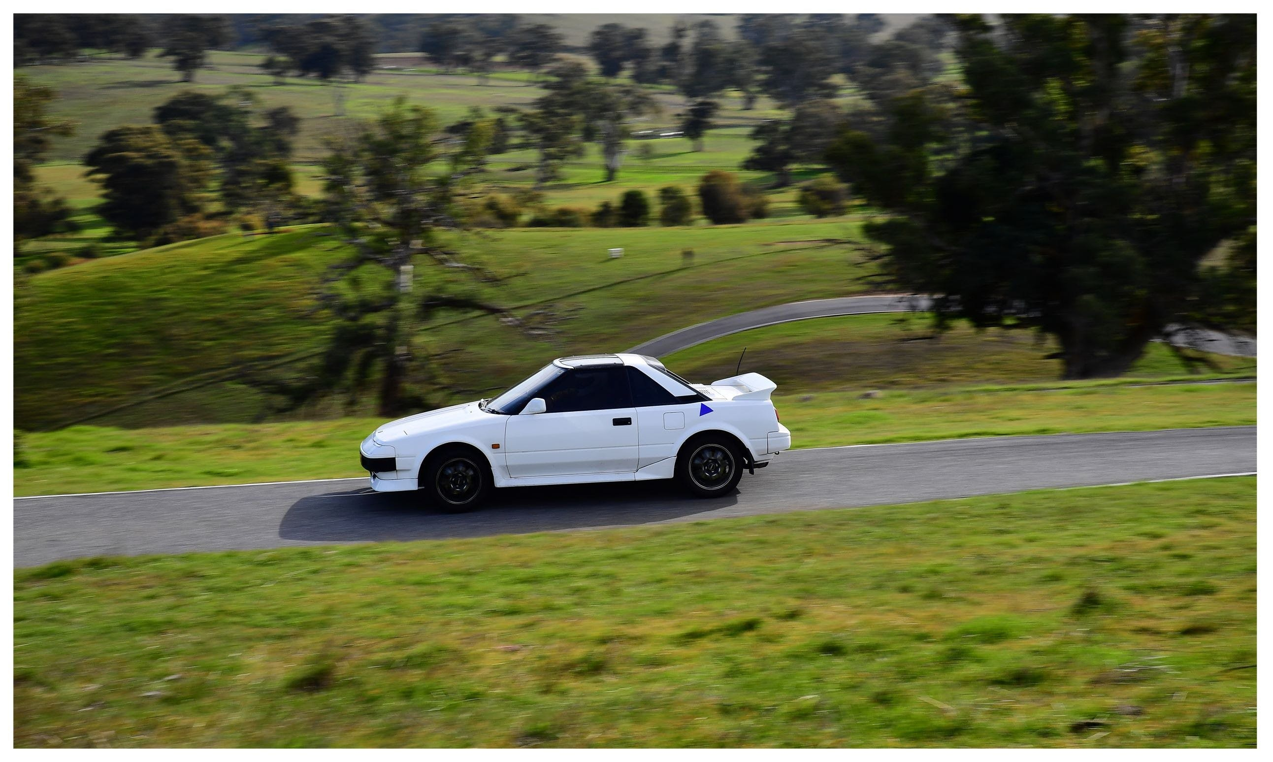Winter Cup 4 - Hillclimb - Accommodation Mt Buller