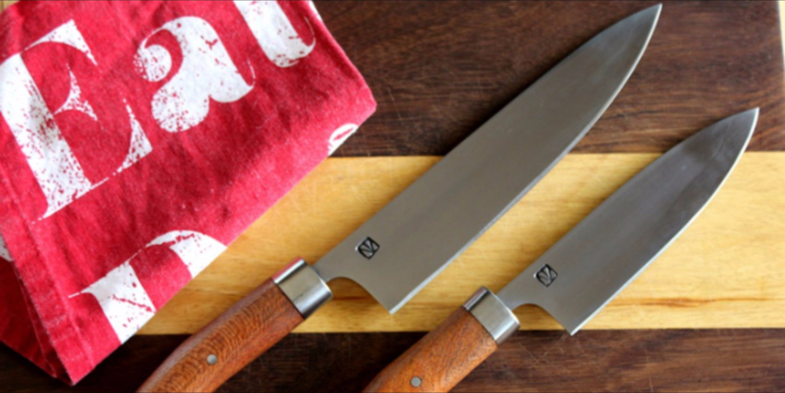 South Coast Knife Show and Rare Artisan Expo - Accommodation Mt Buller