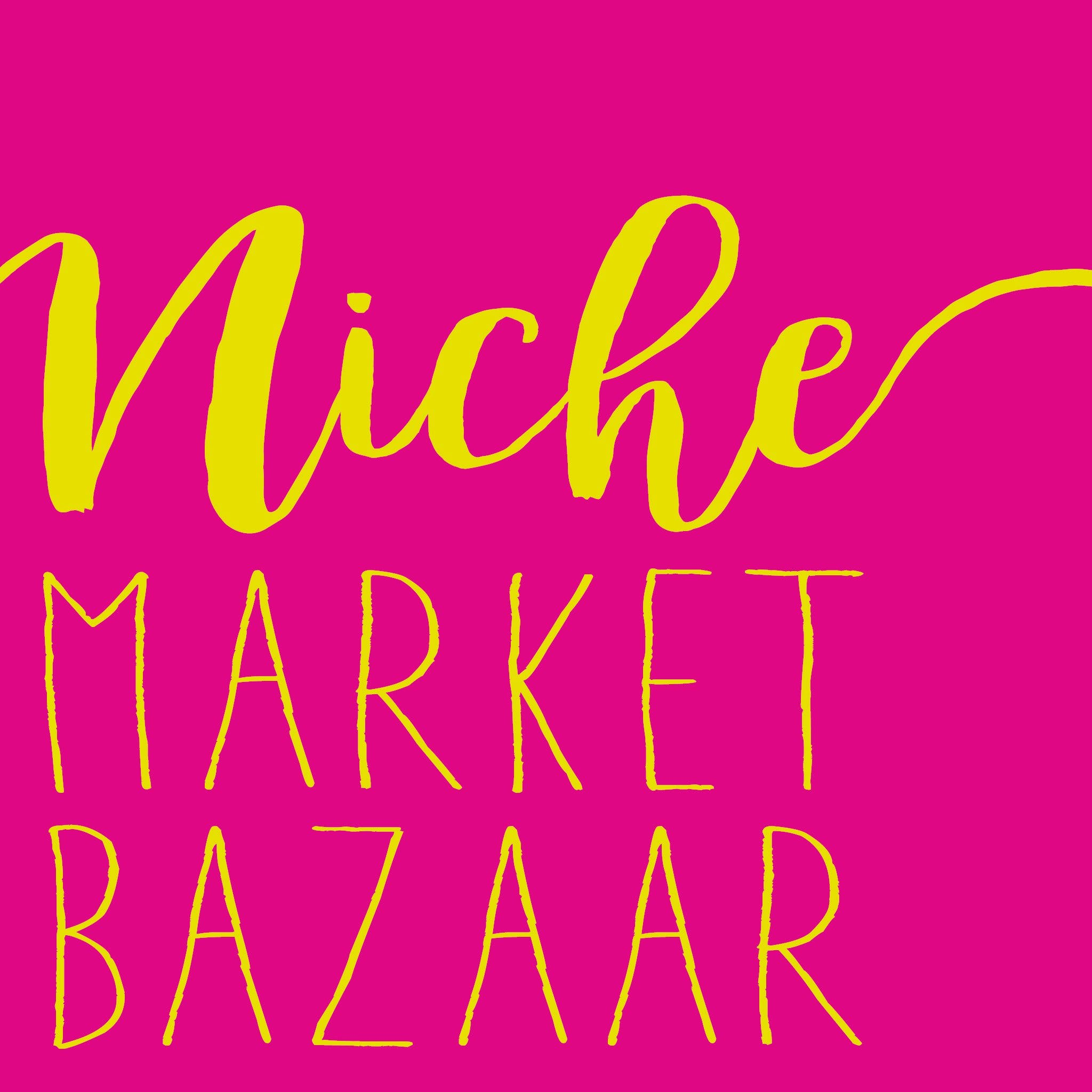 NW Niche Christmas Market in Burnie - Accommodation Mt Buller