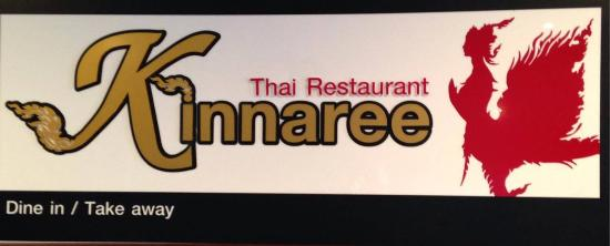 Kinnaree Thai Restaurant - Accommodation Mt Buller
