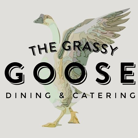 The Grassy Goose Restaurant - Accommodation Mt Buller