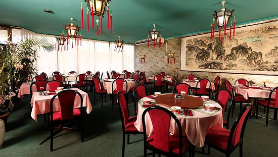 Chinese Holiday Restaurant - Accommodation Mt Buller