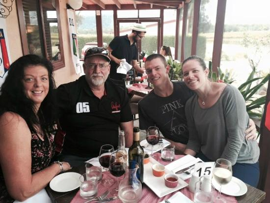 Nightingale Wines - Accommodation Mt Buller