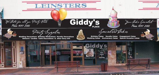Giddy's Place - Accommodation Mt Buller