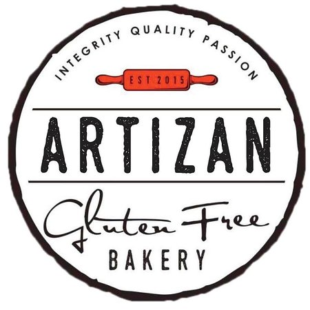 Artizan Gluten Free Bakery - Accommodation Mt Buller