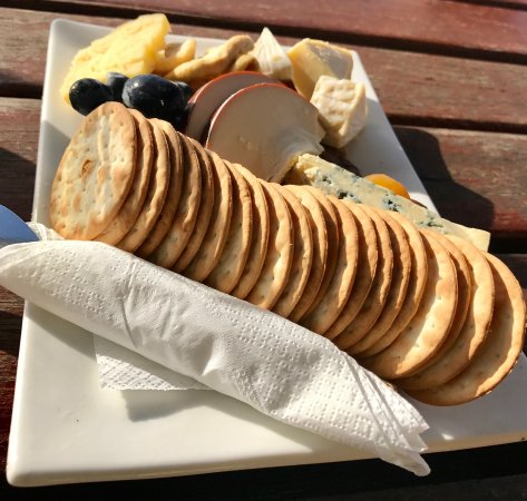 Sand Bar and Bistro - Accommodation Mt Buller