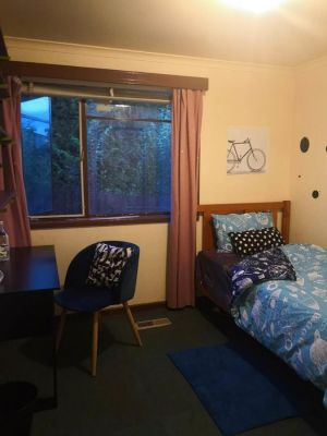 Space and Quiet Safe Room Canberra - Accommodation Mt Buller