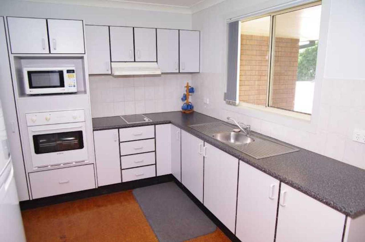 Bellhaven 1 17 Willow Street - Accommodation Mt Buller