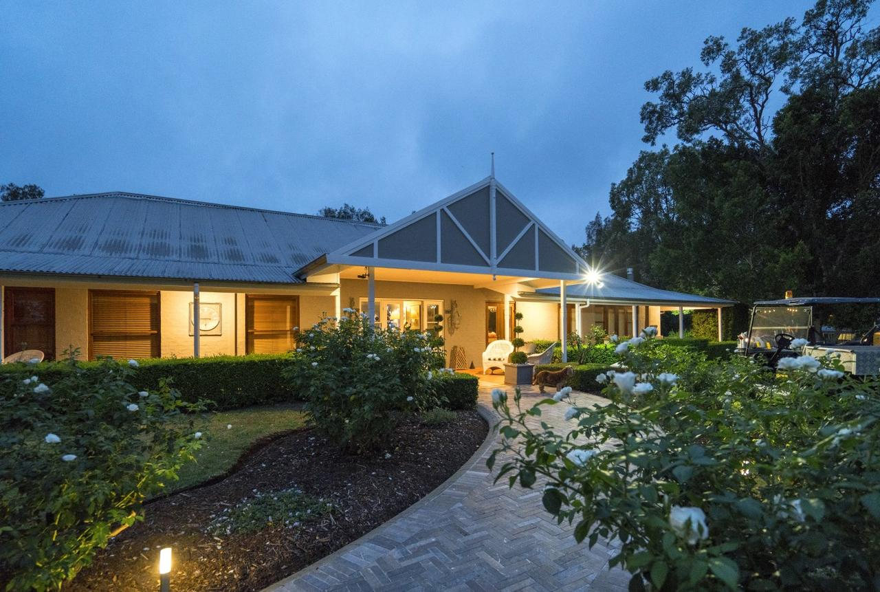 Thistle Hill Guesthouse - Accommodation Mt Buller