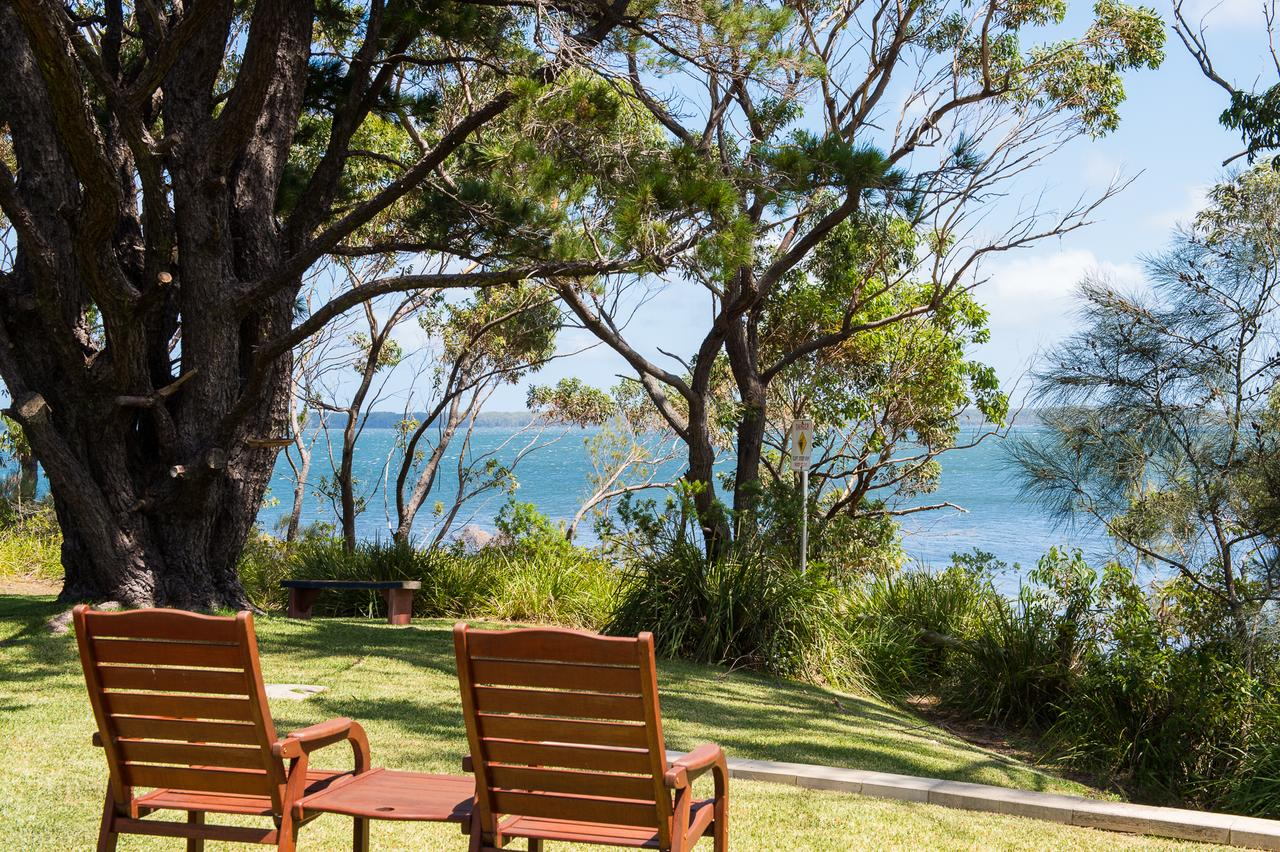 By the Beach BB Self Contained Apartments - Accommodation Mt Buller