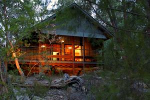 Girraween Environmental Lodge - Accommodation Mt Buller