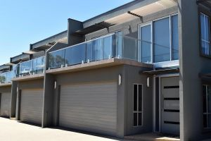 Griffith Prestige Apartments - Accommodation Mt Buller
