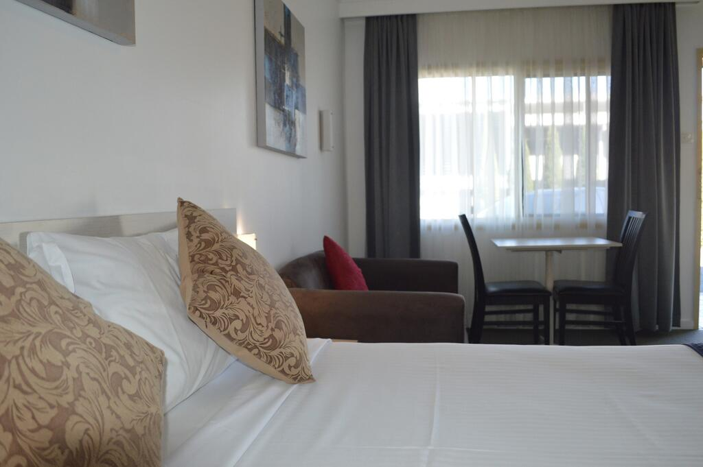 Karinga Motel SureStay Hotel by Best Western - Accommodation Mt Buller