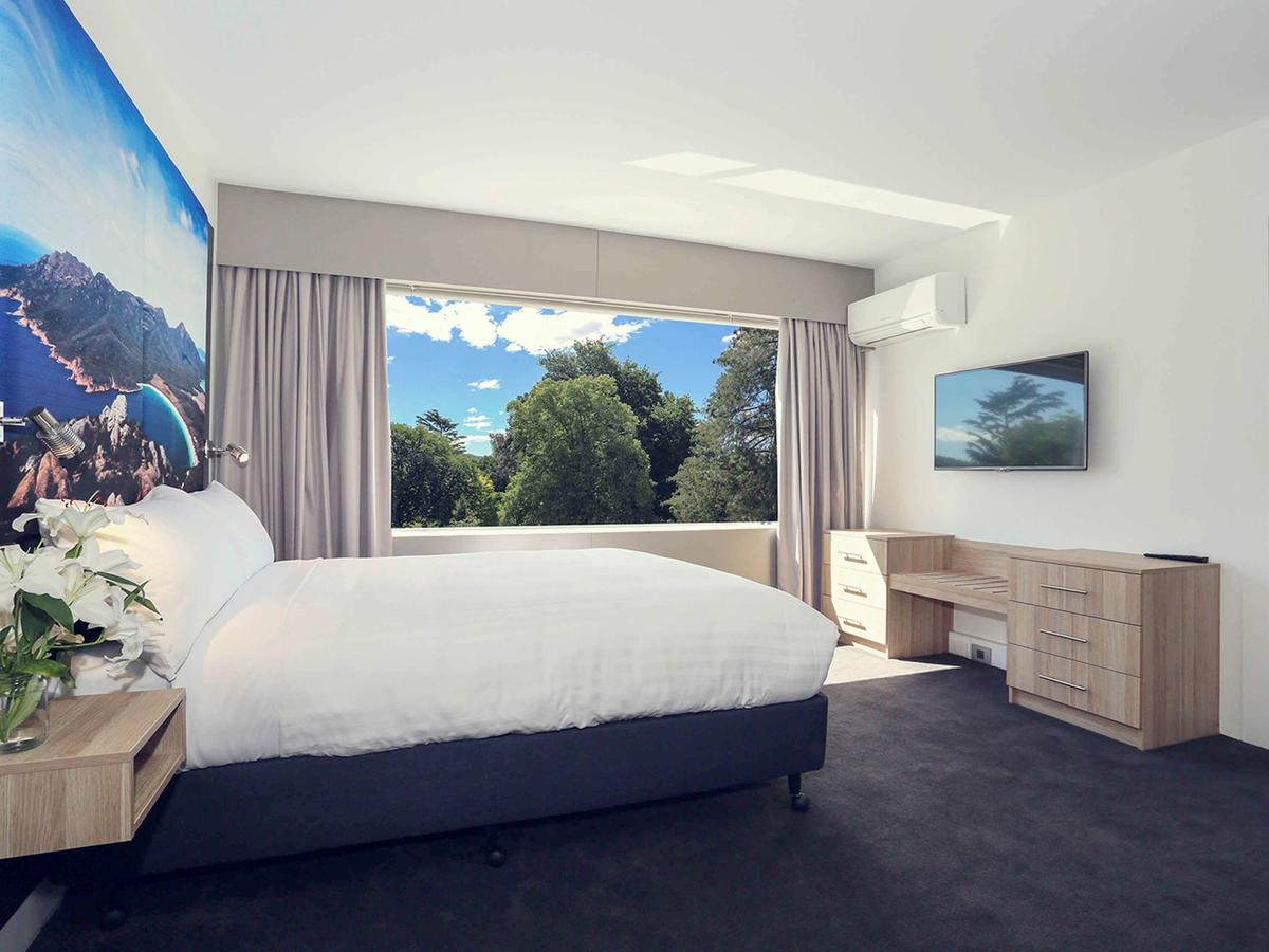 Mercure Launceston - Accommodation Mt Buller