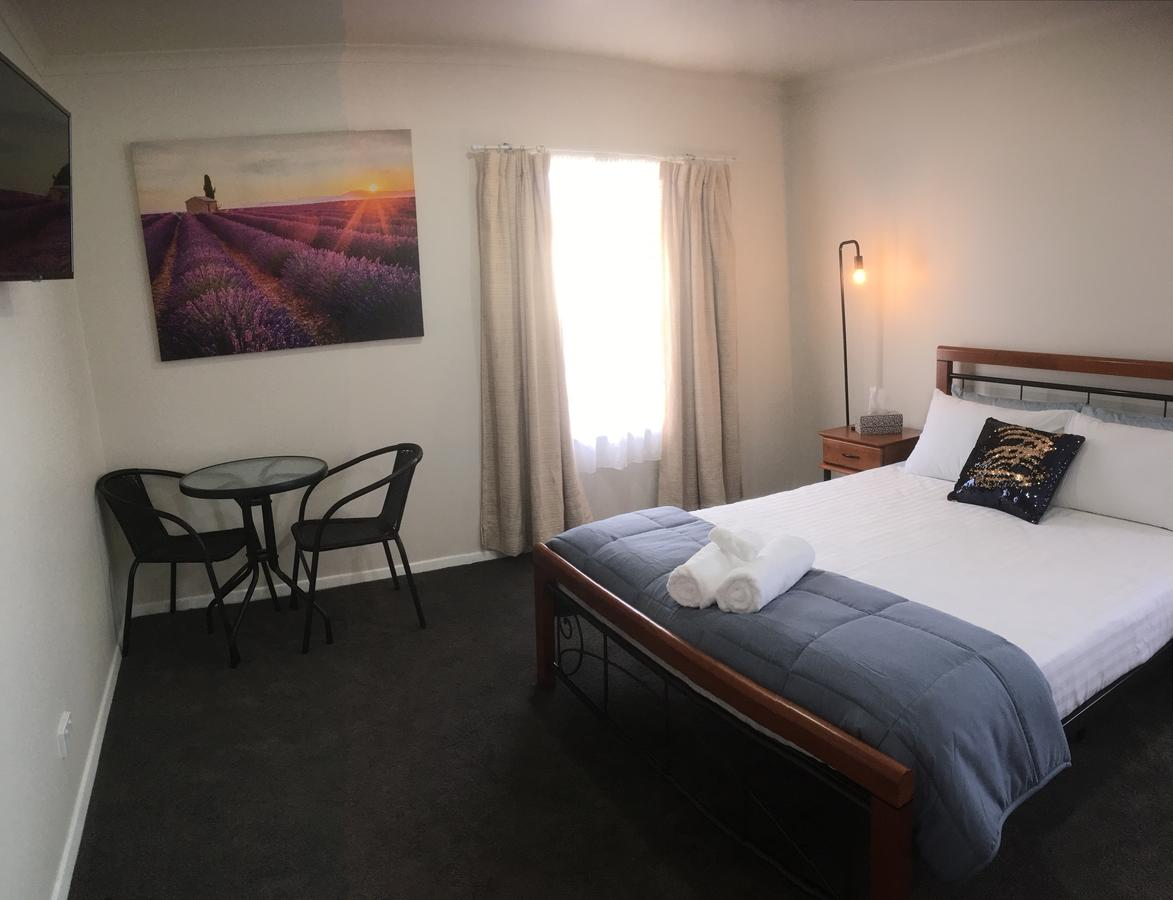 3ree- Spacious  Charming Apartment - Accommodation Mt Buller