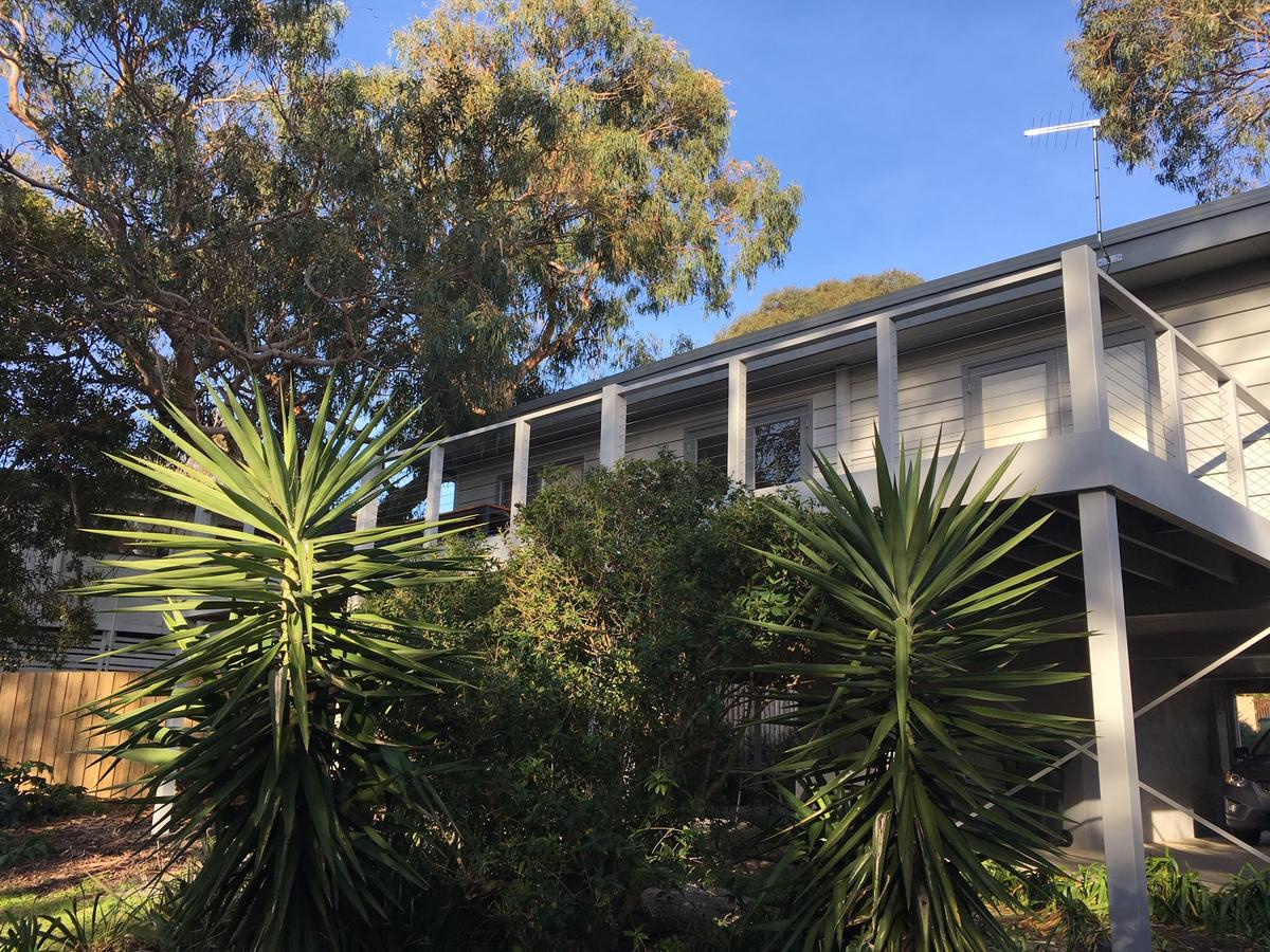 Kookas Retreat - Accommodation Mt Buller