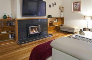 Lake Wendouree Luxury Apartments on Grove - Accommodation Mt Buller