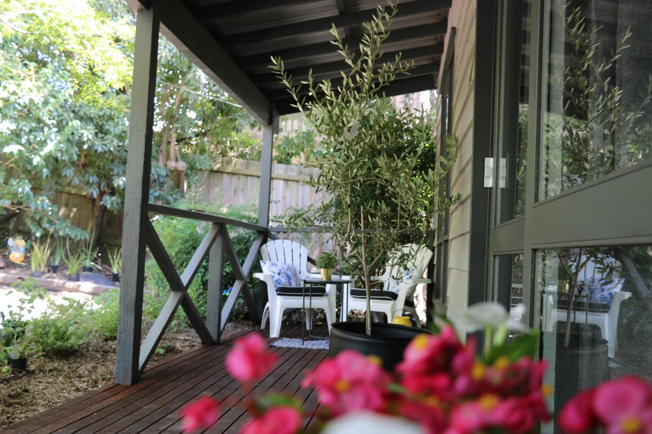 Haig Avenue - Accommodation Mt Buller