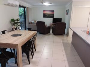 Waratah and Wattle Apartments - Accommodation Mt Buller