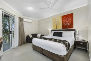 Best Western Kimba Lodge - Accommodation Mt Buller